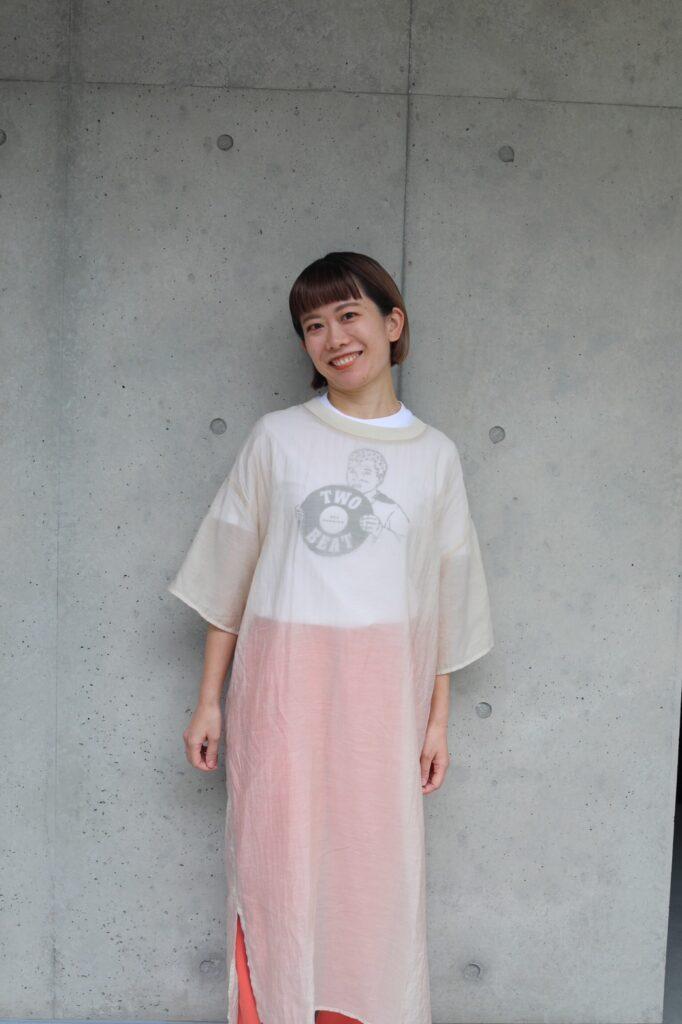 吉川 友紀乃